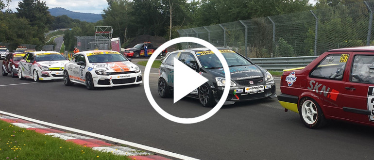 Film RCN | Honda Racing Support