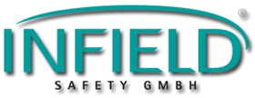 INFIELD Safety GmbH